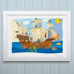 jolly_roger_pirate_ship_print2.jpg (JPEG Image, 900×900 pixels) - Scaled (93%)