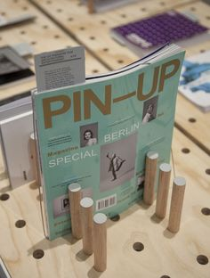 book shelf/magazine rack idea #Uncategorized