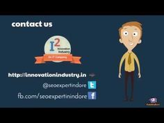 I2 is a leading SEO Company in Indore offer best Web site development & designing services, Mobile application development (Android, IOS) & SEO services in Indore.SEO Company in Indore provides effective and ideal digital marketing services so that you can get positive targeted result or position in SERP.