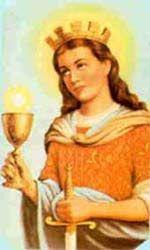 Foto no álbum Imagens religiosas , ... 3 de fevereiro de 2013. - Google Fotos