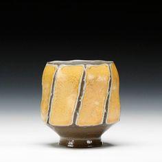 Steven Roberts Schaller Gallery