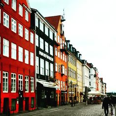 Houses in Copenhagen Denmark #copenhagen #denmark #europe #travelling #photo #photos #pic #pics #picture #photographer #pictures #snapshot #art #beautiful #instagood #picoftheday #photooftheday #color #all_shots #exposure #composition #focus #capture #moment #photoshoot #photodaily #photogram #tagfriends