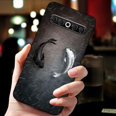 Cheap Fitted Cases, Buy Quality Cellphones & Telecommunications Directly from China Suppliers:Embossed vintage East Asian Chinese Japanese style case FOR Meizu 17 17 Pro Snow Mountain Decree Crane cover Enjoy ✓Free Shipping Worldwide! ✓Limited Time Sale✓Easy Return. Snow Mountain, Japanese Style, Emboss, Crane, Chinese, Phone Cases, Asian, Free Shipping, Cover