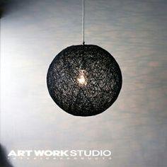 【楽天市場】場所から選ぶ> リビング:アートワークスタジオ Ceiling Lights, Lighting, Pendant, Home Decor, Decoration Home, Room Decor, Hang Tags, Lights, Pendants