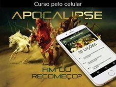 Apocalipse - Bíblia Online – Pesquise e aprenda mais sobre o Livro Sagrado
