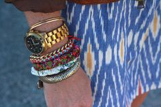 Watch + Bracelet + Bracelet...etc... - Page 40 - PurseForum