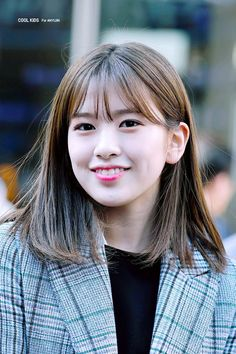 Kpop Girl Groups, Kpop Girls, Cool Math Tricks, Kitsune Mask, Pre Debut, Yu Jin, K Idol, Starship Entertainment, 3 In One