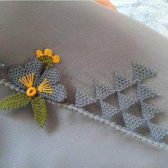Thread Art, Needle And Thread, Baby Knitting Patterns, Crochet Flowers, Elsa, Handmade, Diy, Inspiration, Instagram