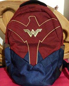 Mi nueva maleta!