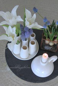lieblingsidee: Frühjahr im Hause Lieblingsidee