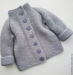 Baby Knitting Patterns Sweter Clothing for girls, handmade.