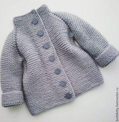 Одежда для девочек, ручной работы. Кардиган для девочки. Екатерина,Иваново. Ярмарка Мастеров. Кардиган спицами, пальто, полушерсть [] # # #Interesting #Stuff, # #Maya, # #The #End, # #Pullover, # #Tissue, # #Handwork, # #Jacket, # #Work, # #Summer