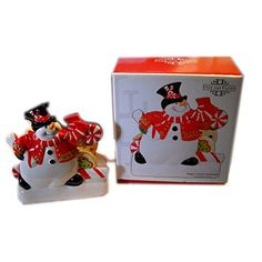 Fitz And Floyd Sugar Coated Christmas Card/Napkin Holder Fitz and Floyd http://www.amazon.com/dp/B00TAADOBI/ref=cm_sw_r_pi_dp_LtdGwb0F6ZHJN