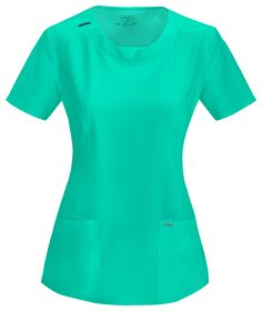 Cherokee's NEW Bermuda color has arrived - perfect for spring and summer! | The Uniform Outlet