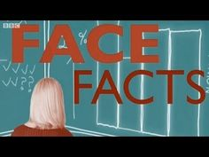 FACE FACTS: WHERE RELIGIOUS HOSTILITY IS ON THE RISE - BBC NEWS