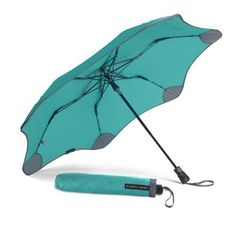 blunt-metro-umbrella