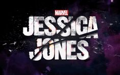 But Daredevil was only the first of Marvel's foray into Netflix — and we've all been waiting for their second series, the Krysten Ritter-starring Jessica Jones.