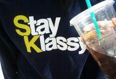 Klassy ΣK❤