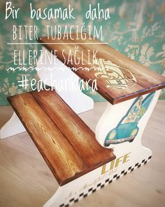 "48 Beğenme, 0 Yorum - Instagram'da Ece Aymer Craft House® (@eceaymercrafthouse): ""#eachankara @tlcamur"""
