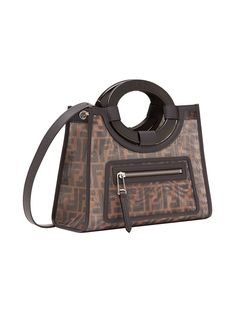 6f611ab1c6 Jofré · woman fashion new in ·  fendi  ff  logo  bags  shopper  tote   shoulderbag  style