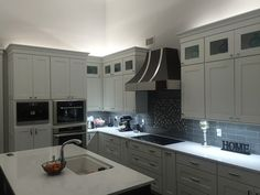 Lakeville Kitchen and Bath offers award winning design and cabinetry to the New  York Metro area  Long IslandKitchen  Medallion Cabinetry   Kitchen Cabinets and Bath Cabinets   kitchen  . Kitchen And Bath Long Island Ny. Home Design Ideas