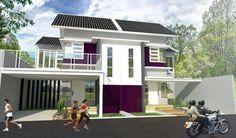 Recana Renovasi Rumah