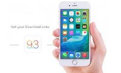 Ada Masalah, Apple Hentikan Sementara Update iOS 9.3 untuk Sejumlah Perangkat Lawas - http://www.rancahpost.co.id/20160352669/ada-masalah-apple-hentikan-sementara-update-ios-9-3-untuk-sejumlah-perangkat-lawas/