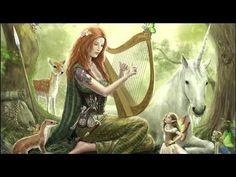 Music Celtic, Pagan Music, Funny Babies, Funny Dogs, El Divo, Celtic Druids, Celtic Thunder, Mystique, Meditation Music
