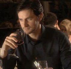 A jug of wine and thou...