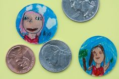President's Day Social Studies Craft and Preschool Lesson Plan Free Preschool, Preschool Lessons, Preschool Crafts, Math Crafts, Fun Crafts, Holiday Activities, Craft Activities, Projects For Kids, Crafts For Kids