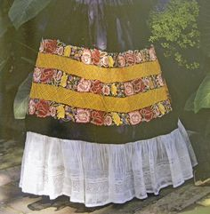Bright Star: Frida Kahlo