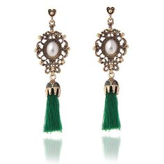 "White Fire Opal Women Jewelry Gemstone Silver Dangle Boucles d/'oreilles 1 1//4/"" OH2257"