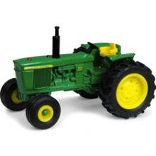 Tractors Wheels and Decks on Pinterest