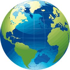 Well Defined World Globe Map Images World Globe Map Hd Images Earth Map Globe Map Monde Globe World Globe World Globe Illustration World Map Globe World Globe Map, Globe Art, Map Globe, World Globes, Globe Of Earth, Globus Logo, Globe Picture, Wallpaper Earth, Palm Tree Silhouette