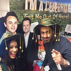 IM A CELEBRITY! GET ME OUT OF HERE! MY FAVOURITE!   #socialmediamarketing #socialmedia #socialmediatips #internetmarketing #digital #tech #technology #smile  #digitalmarketing #awesome #love  #instadaily #celebrity #googlesearch #webtraffic #photooftheday  #selfpromo #engage #branding #brandawareness#brand #fun #shoutout #happy #me #entrepreneur #cute #swag #business