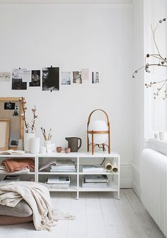 31 best zakka style home decoration images on pinterest home decor