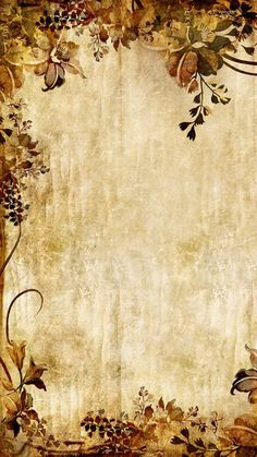 Antique Aged Canvas Vintage Background is part of Paper background design - More than 3 million PNG and graphics resource at Pngtree Find the best inspiration you need for your project Paper Background Design, Old Paper Background, Flower Background Wallpaper, Phone Background Patterns, Retro Background, Flower Backgrounds, Textured Background, Romantic Backgrounds, Vintage Backgrounds