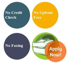 Payday loan source photo 1