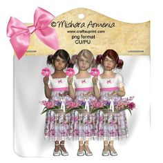 Easter pink dress on Craftsuprint designed by Mishara Armenia - �Mishara Armenia Commercial and personal use ok / CU4CU. Don't resell them in their original form (as poser tubes). Don't claim my work as yours. These tubes can be resized and recolored. - Now available for download!