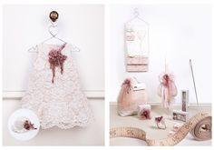 Πακέτο Νονού : Chantal Wedding Dresses, Fashion, Bride Dresses, Moda, Bridal Gowns, Fashion Styles, Weeding Dresses, Wedding Dressses, Bridal Dresses