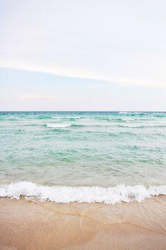 Scenes from Miami | lark & linen