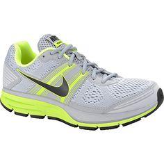 Nike Air Pegasus 29