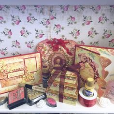 Blyth Craft Studio project day coming up on Saturday 7th February 2014, make cards all morning, light lunch included. Make pretty gifts in the afternoon. £30 for the full day! Victorian florals, Cameos & hearts. theme for ladies, friends & mothers day ideas. Call Lesley or Kim on 1909 591808 places till available!