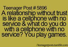 true.!