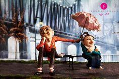Love is...  - cake by Francesca Speranza - Sugar Artist