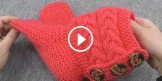 Şiş ile Ev Botu Yapalışı Videolu Anlatım Baştan Sona Full Video
