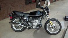 1981 bmw r65 - Google Search