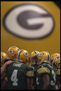 Heads up- I will be deleting this board soon :(((( Packers Football, Go Pack Go, Green Bay Packers, Green And Gold, Collections, Cheese, History, Board, Quotes
