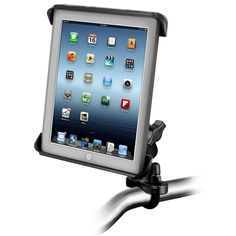 24 Best Ram mount images | Electronics for you, Phone cradle