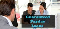 Lenders Club is the specialised online marketplace for payday loans for the Unemployed in the UK. Click here to more know about payday loans: http://goo.gl/f1cKsT